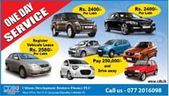 Second Hand cars for sale | Buy and Sell used cars,furniture,second hand computers and phones online.