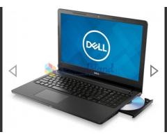 Dell 3576 laptop