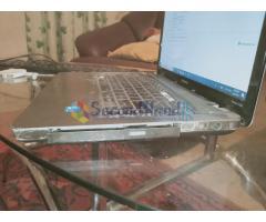 Hp|i5|2nd gen|2GB RAM
