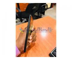 Samsung Galaxy A8 Plus
