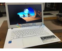 Acer aspire V13  I5 - 5th Generation