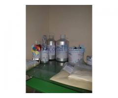 Defaced currencies cleaning CHEMICAL and ACTIVATION POWDER available! WhatsApp or Call:+919582553320