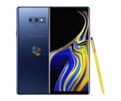 Samsung used phone