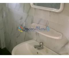 House for Rent - Pelmadulla