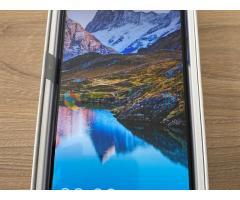 Huawei Nova 3 128GB Storage 6GB RAM