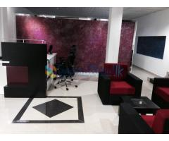 Used office Furnitre for sale