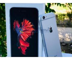 Apple iPhone 6s for Sale