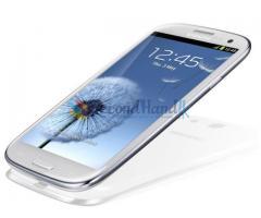 Samsung Galaxy S 3 (I9300)