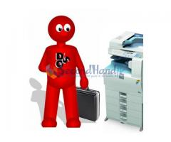PHOTOCOPY MACHINE REPAIR SERVICE