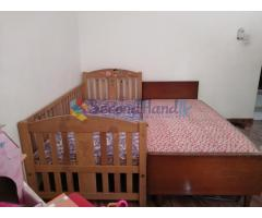 Beds - good condition