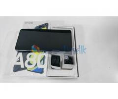 Samsung A80 For Sale