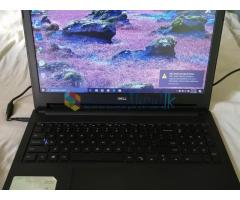 Dell Vostro laptop for Sale