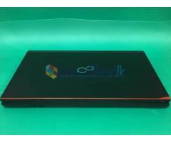 I5 Fujitsu Laptop