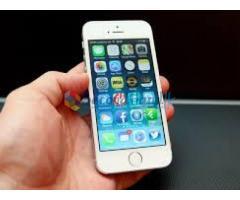 original iphone 5s rose gold