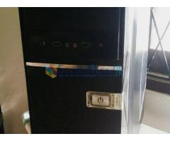 i3 -3RD Gen 4GB