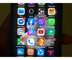 Apple iPhone 8 256GB for sale in Veyangoda