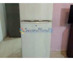 Used Refrigerator for sale