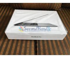 MacBook Pro 15 inch 2016