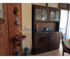Used cabinet for sale