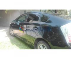 TOYOTA PIRIUS FOR SALE