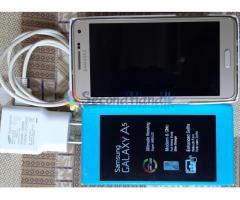 Original Samsung Galaxy A5