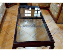 Used coffee table for sale