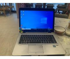 Hp 6th generation i7 laptop for sale