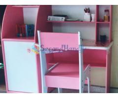 furniture for urgent selling