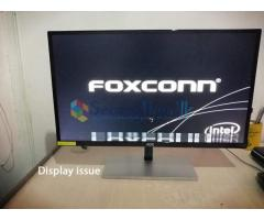 IPS LED MONITOR FOR SALE