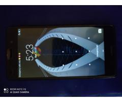 Huawei P8 Lite (Used)