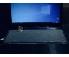 Dell Inspiron 5570 i7-8550U