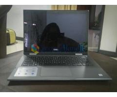 Dell Inspiron 13 5368 2-in-1 Touch Screen Laptop