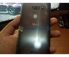 LG V30 V35 USA