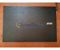 Acer E15 I3-6100U 4GB 1TB Laptop