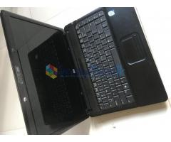 HP Laptop Core 2 Duo (Used)