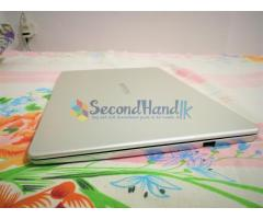 i5 8th gen laptop for sale