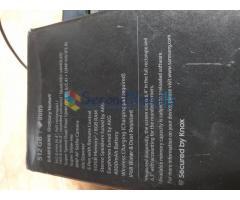 Samsung Galaxy Note 9 512GB 8GB Ram