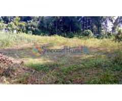 Land for sale at Kalagedihena