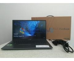 Brand New Asus i7 10th Gen Laptop