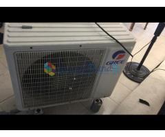 Gree 24000BTU Inverter