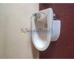 bidet good condition