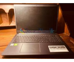 Acer Aspire 3| i5 10th Gen| 8GB |1TB| Nvidia 230Mx