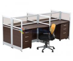 Office Furniture's