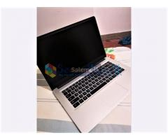 SLIM HUAWEI i58th Gen Laptop