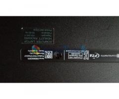 HP i3 6 generation