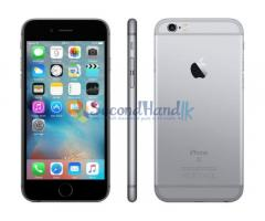 Apple I Phone 6 32GB