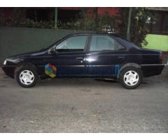 Peugeot  405 for Sale