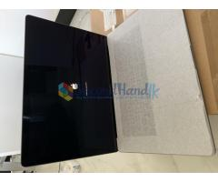 Apple Macbook Pro 15'' 2018 with 1 Cycle Count