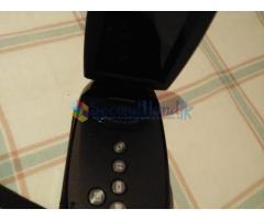 samsung smx-c20 digital camcorder for sale