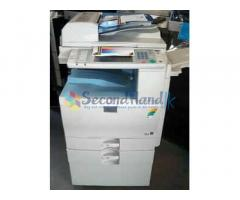 Photo copy service / Repair,  sales,Rent, Toners